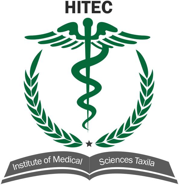 HITEC-IMS